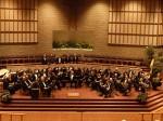 Flint Symphonic Wind Ensemble